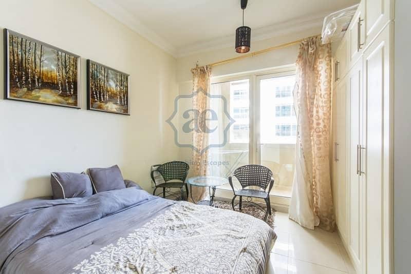 Brand New Furnished | Interior Designed | Hot Price