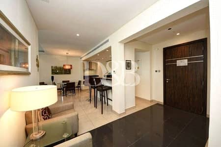 4 Chqs | Top Tier Furniture | Marina View