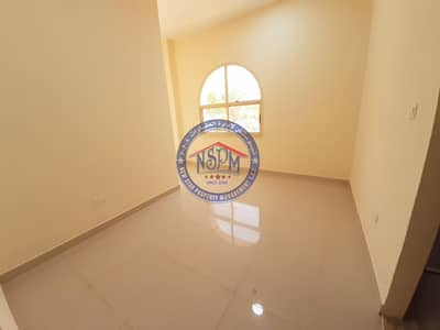 1 Bedroom Apartment for Rent in Airport Street, Abu Dhabi - Big Discount