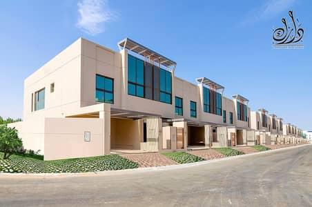 Ready to move in! Elegant Villa in Prime location!