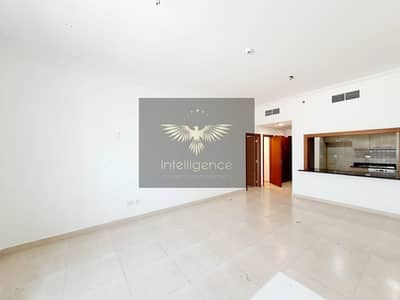 1 Bedroom Apartment for Rent in Yas Island, Abu Dhabi - Relaxing Unit for Occupancy w/ Community View!