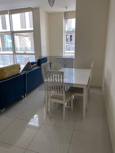 شقة 1 غرفة نوم للايجار في الخليج التجاري، دبي - Well-Maintained 1 Bedroom in Best Location