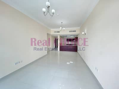 2 Bedroom Flat for Rent in Dubai Sports City, Dubai - Ready to move Large 2BR Apartment High Floor