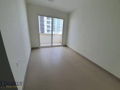 فلیٹ 1 غرفة نوم للايجار في مدينة دبي الرياضية، دبي - BEST OFFER | NO COMMISSION | SPACIOUS APT