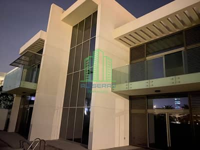 5 Bedroom Villa for Sale in Mohammad Bin Rashid City, Dubai - 6 Bedroom Luxurious Villa with private pool