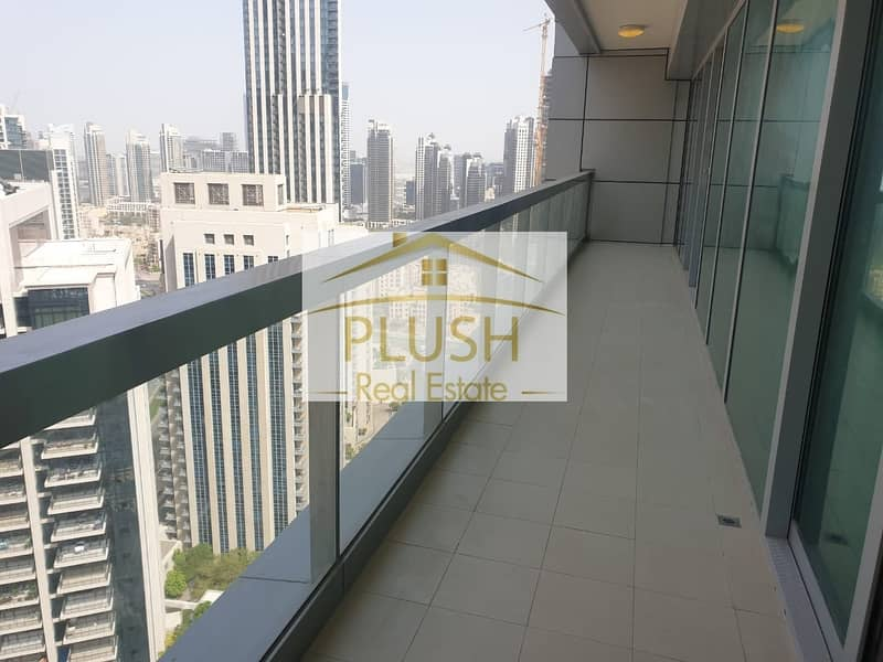 Exclusive Unit at Prominent Location-Best Priced - Grab the Viewing Today