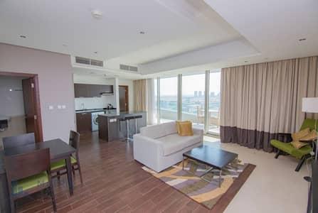 1 Bedroom Apartment for Rent in Dubai Sports City, Dubai - Huge Spacious | Luxury Unit | Immaculate High Floor