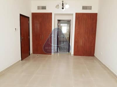 1 Bedroom Apartment for Sale in Dubai Silicon Oasis, Dubai - Pool