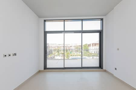 3 Bedroom Flat for Rent in Motor City, Dubai - 3 Bed plus Maids room
