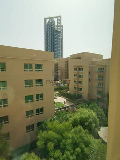 1 Bedroom Flat for Rent in The Greens, Dubai - Amazing 1 Bedroom in The Greens for 47