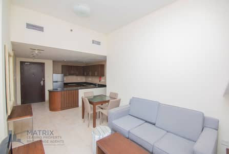 Huge Furnished  Apartment  | Hot Deal! | Cozy