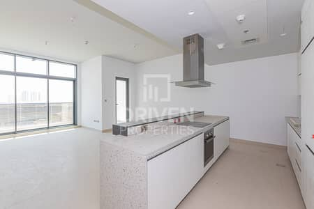 3 Bedroom Flat for Rent in Motor City, Dubai - Unique 3 Bed Unit with Amazing Pool View