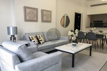 ALL BILLS INCLUDED | FULLY FURNISHED 1BHK| GRAB KEYS NOW!