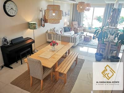 3 Bedroom Flat for Rent in Dubailand, Dubai - Spacious 3 Bedroom | Great Layout | Family Community