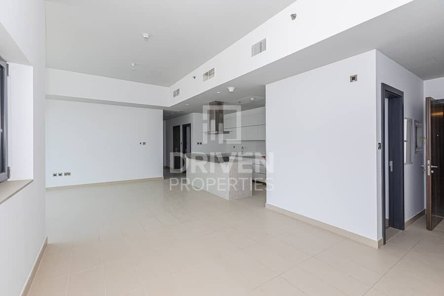 Best 2 Bedroom Apartment with Pool Views