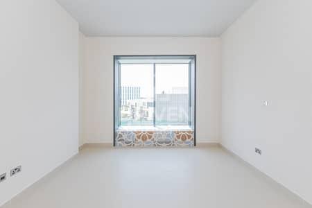 Stunning 2 Bedroom Apartment   Best Location
