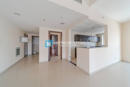 1 Bedroom Flat for Sale in Jumeirah Village Circle (JVC), Dubai - Brand New | Spacious and Bright | Prime Location