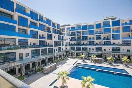 Elegant and Bright Apartment | Best Location