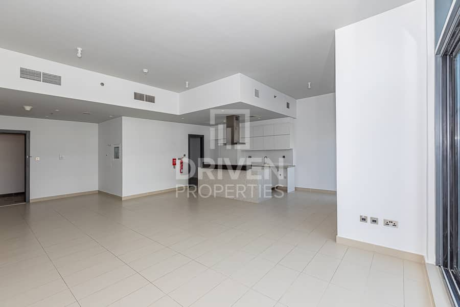 Stunning and Modern Designed Unit in Oia
