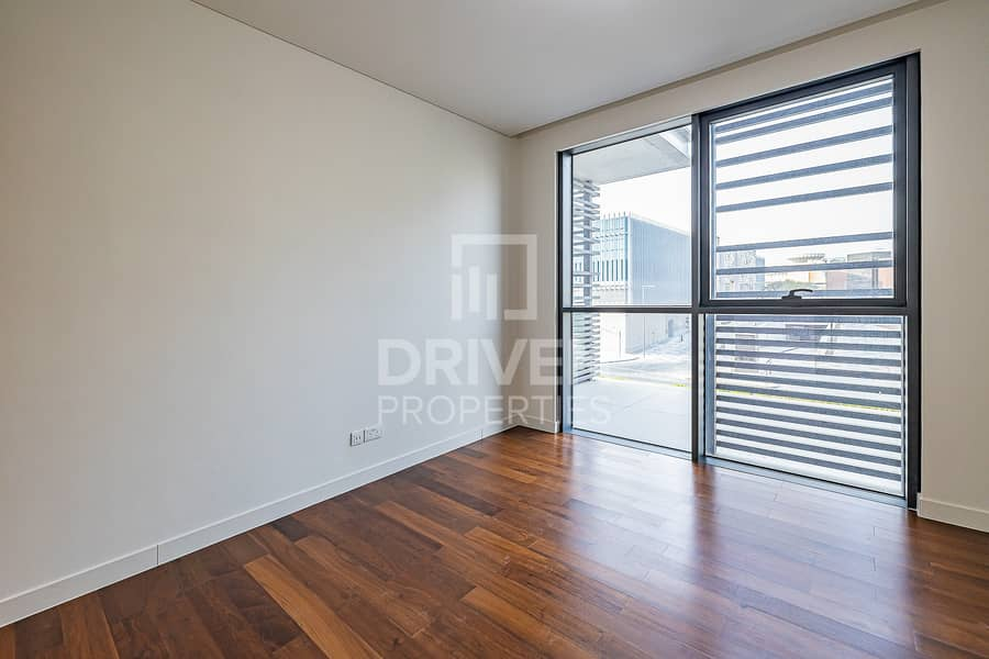 22 Stunning 2 Bed Apartment | Prime Location