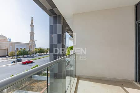 4 Bedroom Flat for Sale in Motor City, Dubai - Brand New and Bright Duplex with High ROI