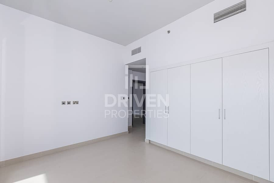 2 Best 4 Bedroom Apartment in Oia Residence