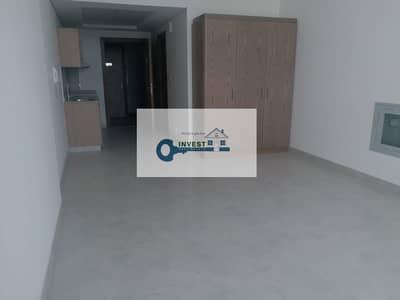 Studio for Rent in Dubai Silicon Oasis, Dubai - Brand New Studio 26k 2month free 4chq