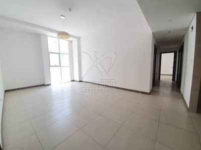 3 Bedroom Flat for Rent in Al Barsha, Dubai - 4 Months Free Rent | Chiller and Gas Free | 3BHK for Staff Accommodation
