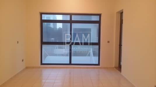 1 Bedroom Apartment for Sale in Dubai Investment Park (DIP), Dubai - Amazing One Bedroom Sale l Offer in Dunes Village l DIP