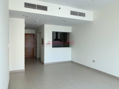 Brand New 2 BR Apartment | Al Satwa @ 85K