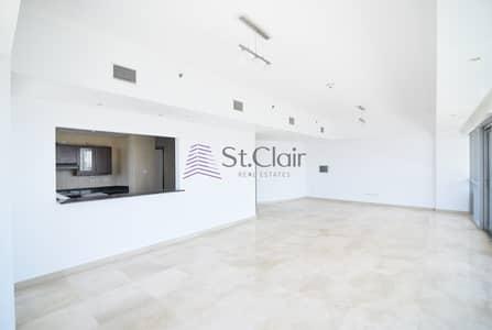 1 Bedroom Apartment for Sale in Dubai Marina, Dubai - Amazing 1 Bedroom Apartment