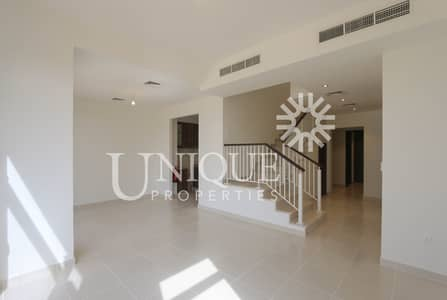 Type J | Mira Oasis 3 | Close to Pool and Park
