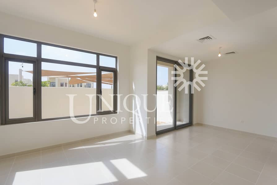 2 Type J | Mira Oasis 3 | Close to Pool and Park
