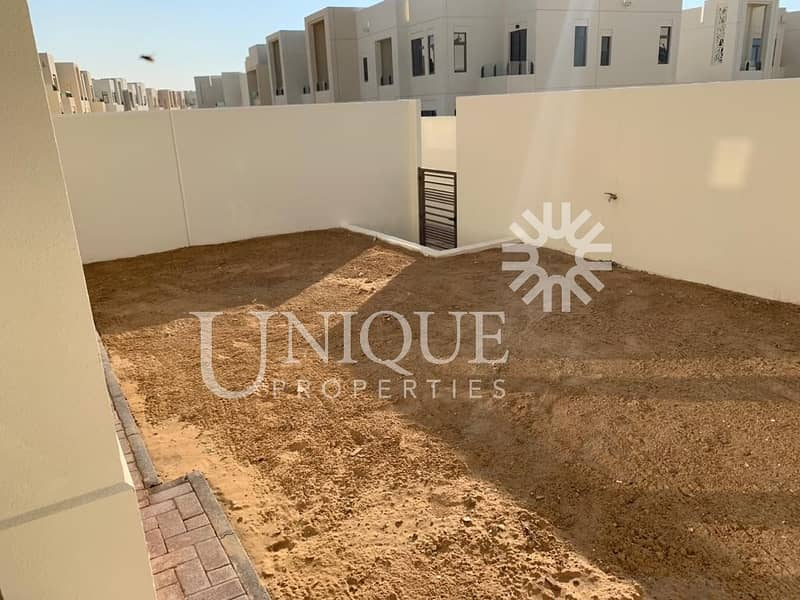 22 Type J | Mira Oasis 3 | Close to Pool and Park