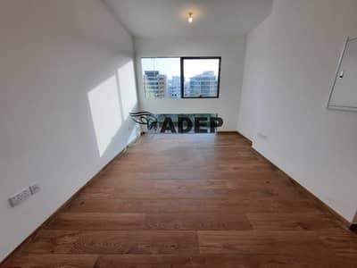 فلیٹ 1 غرفة نوم للايجار في آل نهيان، أبوظبي - شقة في آل نهيان 1 غرف 50000 درهم - 4750441