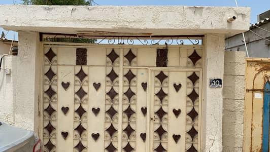 3 Bedroom Villa for Rent in Al Ghafia, Sharjah - 4