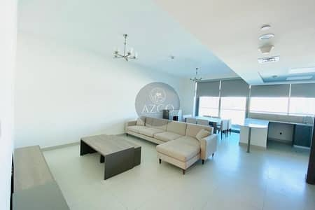 AMAZING OFFER I CHILLER FREE 1BR I GRAB THE OFFER NOW!
