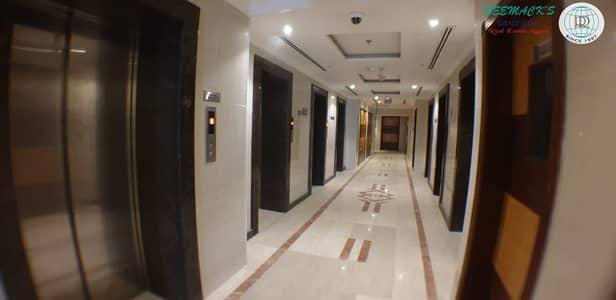 Office for Sale in Al Majaz, Sharjah - OFFICE SPACE FOR SALE IN Al MAJAZ 2 NEAR AL MAJAZ PARK