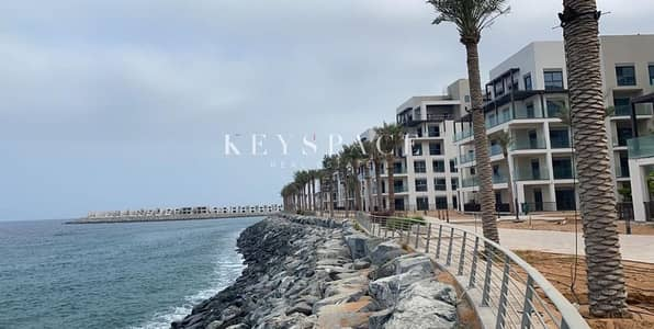 3 Bedroom Penthouse for Sale in Address Fujairah Beach Resort, Fujairah - Luxury Redefined | Breathtaking Beachfront Living | The Best Unit of Project