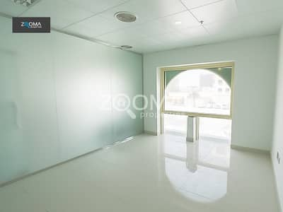 Shop for Sale in Arjan, Dubai - Vacant Ready Shop | Ideal for Salon or Clinic