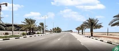 Al Uraibi