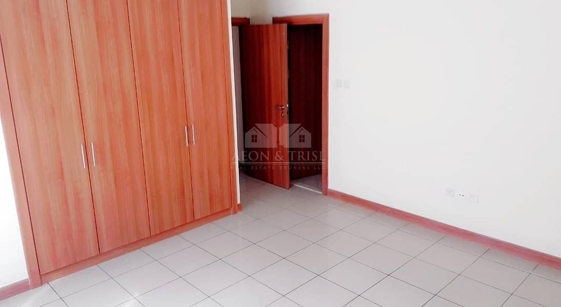 2 LARGE 2 BED's | SULAFA TOWER | SEA VIEW