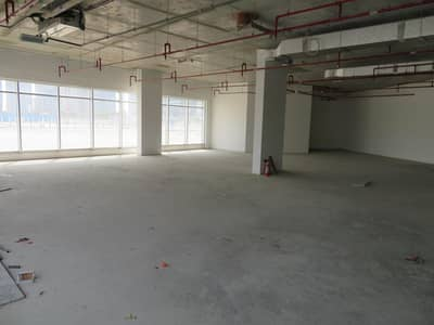 Good Retail Shops Location I Affordable Price!