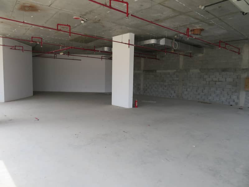 2 Good Retail Shops Location I Affordable Price!