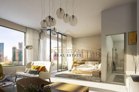 2 Bedroom Flat for Sale in Al Reem Island, Abu Dhabi - IDEAL FOR INVESTMENT!!LUXURIOUS 2BR APT FOR SALE