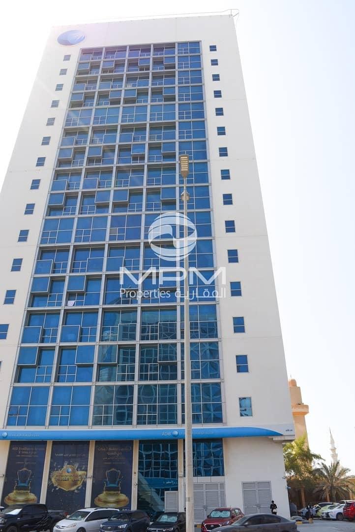 22 Rent Reduced! 1 Month Free - 2 Bedroom in Fujairah