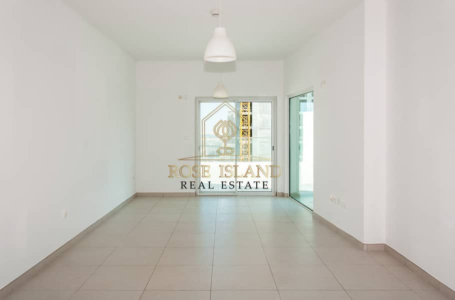 2 PERFECT HOME!!SPACIOUS COSY 3 BR+MAID APT