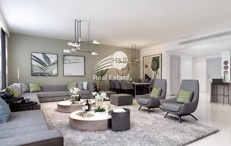 شقة 2 غرفة نوم للايجار في الفرجان، دبي - Chiller Free I Brand New I 2 Months Free Rent