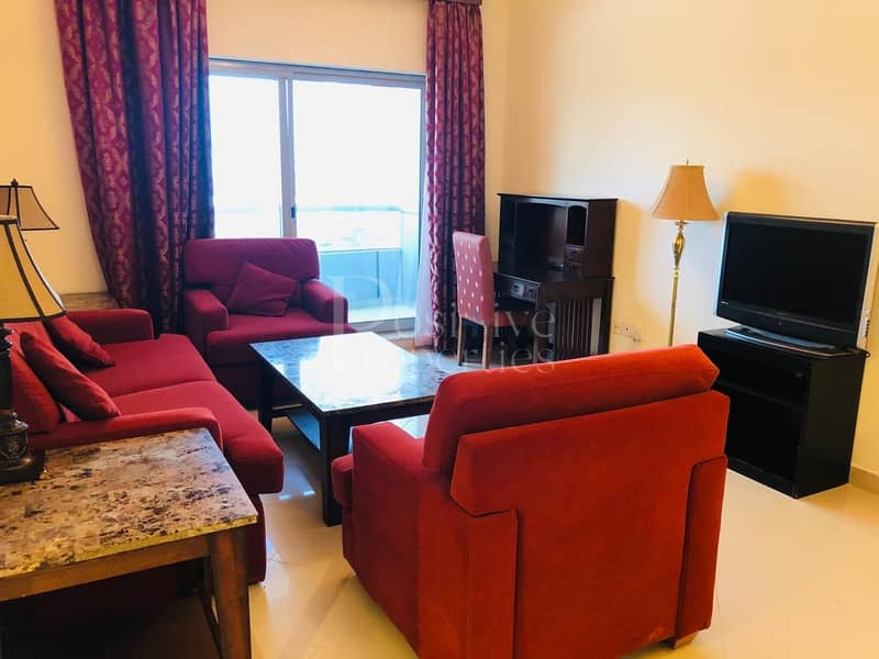 BEST DEAL | FURNISHED | SPACIOUS