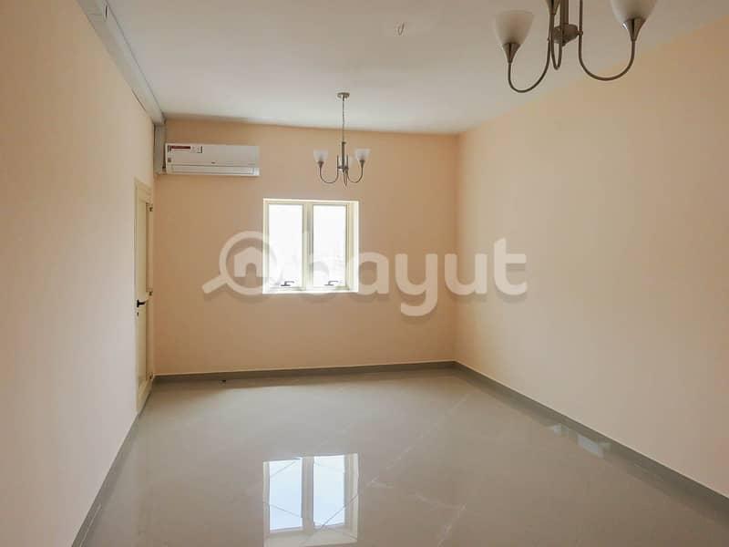 Hot offer | Family Bldg | Near Sharjah City Center